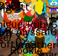File:Rookie meetup 5.png