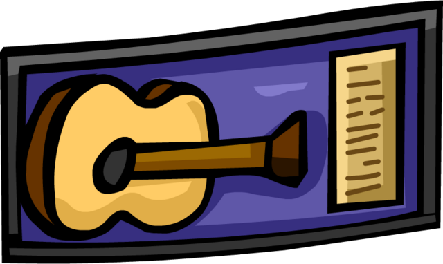 File:AcousticGuitarShadowBox1.PNG.png