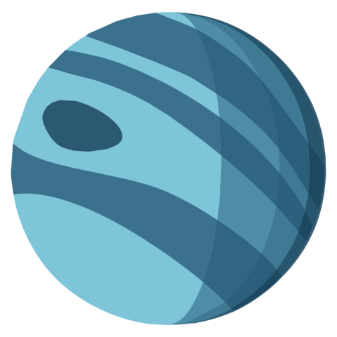 File:Beta Team Solar System Neptune.png