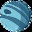 Beta Team Solar System Neptune