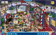 Club Penguin 3