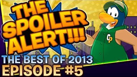 Thumbnail for version as of 06:01, December 31, 2013