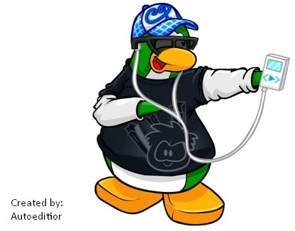 File:Custompenguin179.png