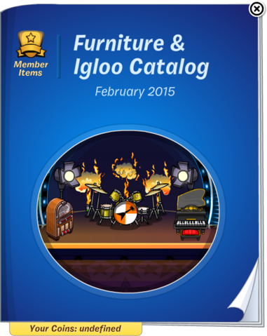 File:Furniture & Igloo Catalog February 2015.png
