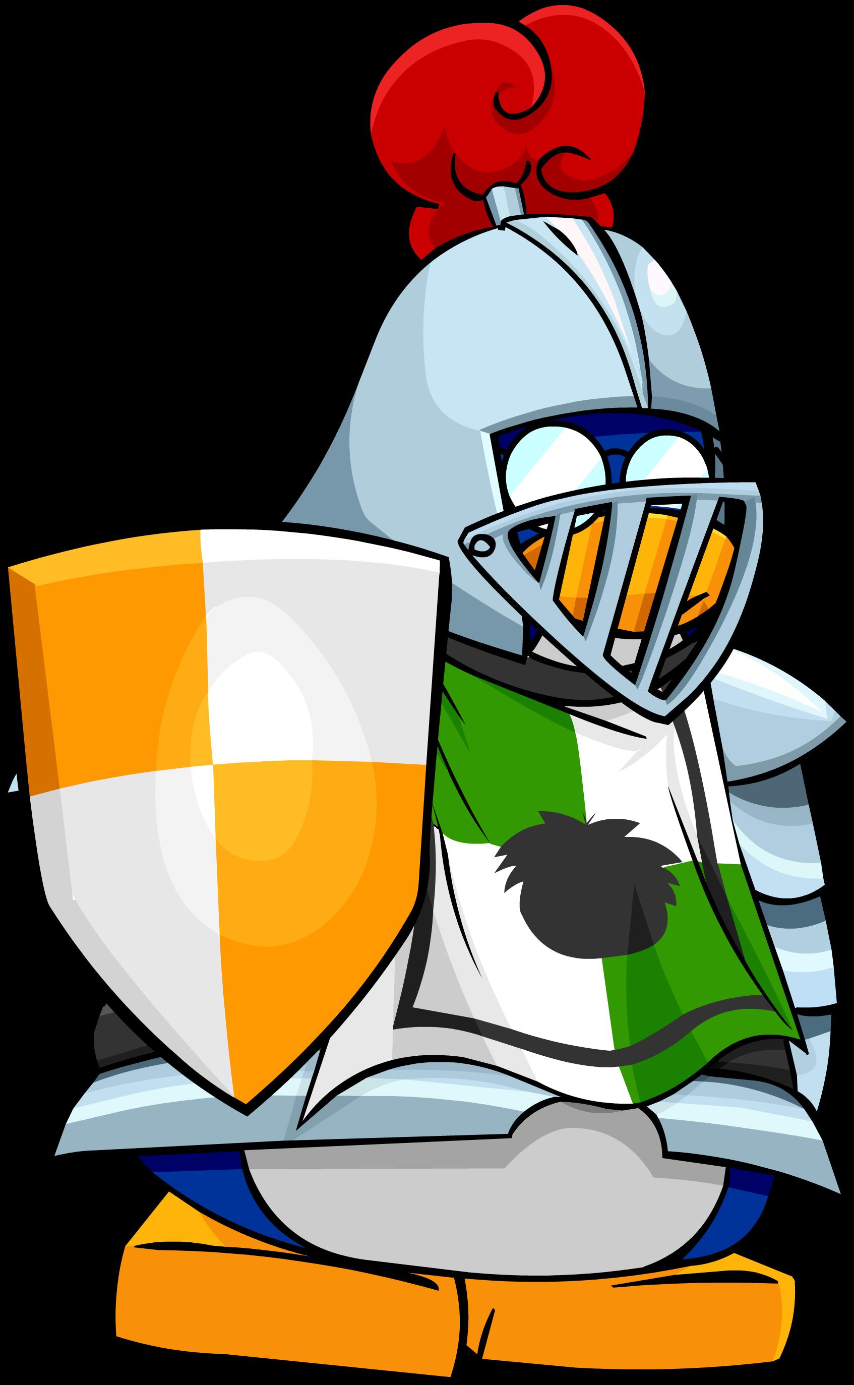 File:Gary knight.PNG
