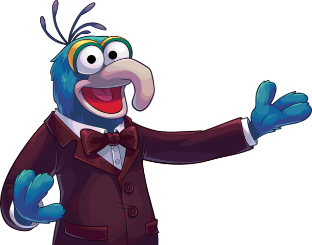 File:Gonzo passport cutout.png