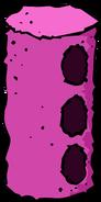 Puffle Condo sprite 001