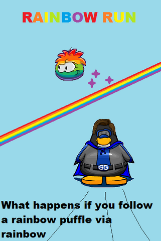 File:Rainbowrun.png