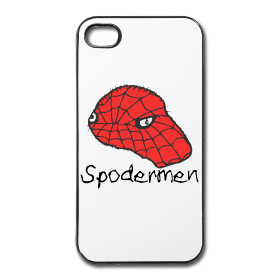 File:Spodermen-iphone-4-4s-case-1783.png