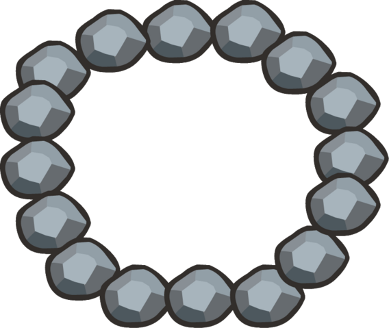 File:Stone Necklace icon.png