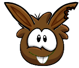 File:Bunny Puffle.png