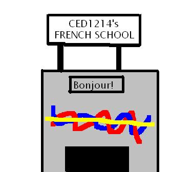 File:Ced1214's French School.png