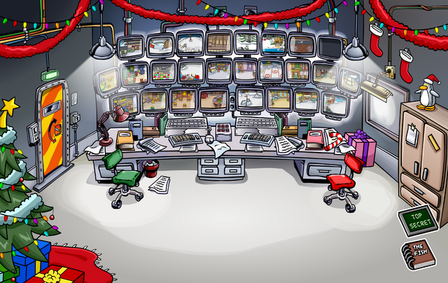 File:Christmas Party 2008 HQ.png