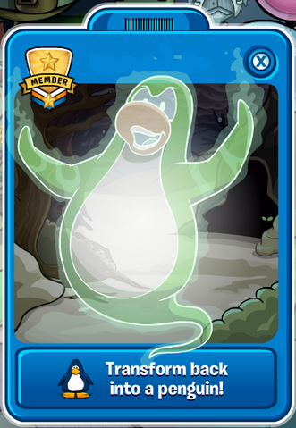 File:Green Ghost Player CArd.png