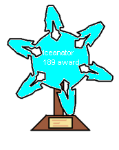 File:IceyAward.png