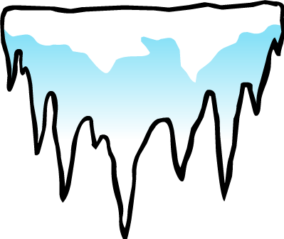 File:Icicles-585-C.png