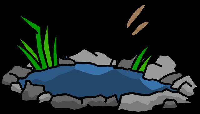 File:Koi Pond.PNG