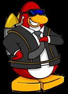 Penguin856