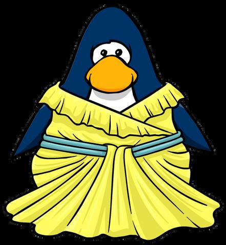 File:Penguin 4196 Playercard.png