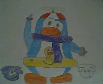 File:Penguin contest 001.jpg