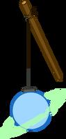 Planet Lantern icon