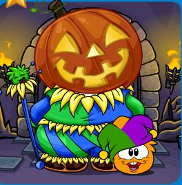 File:Pumpkin Jester.png