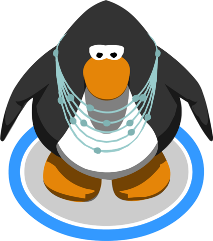 File:Raindrop necklace on a penguin.PNG