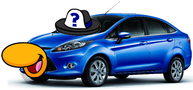 File:Rigby's car (lol this looks so funny).png
