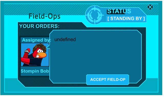 File:STOMPIN BOB FIELD OP.jpg