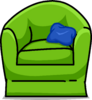Scoop Chair sprite 003