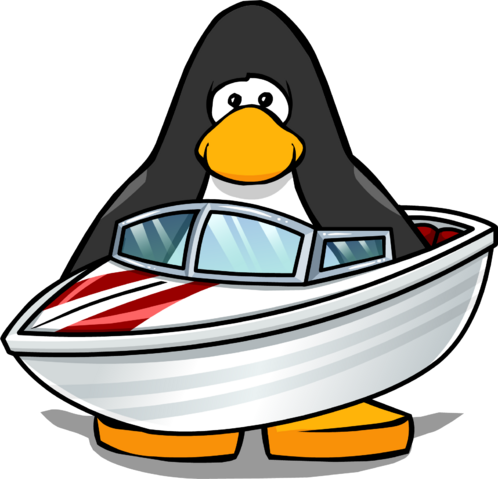 File:Speed Boat.PNG