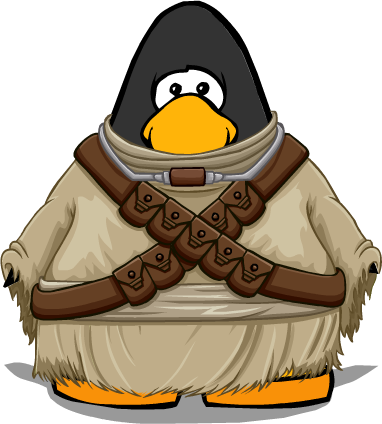 File:Tusken Raider Costume from a Player Card.png