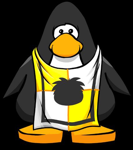 File:YellowTabardPC.png