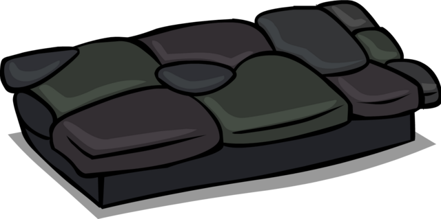 File:AncientBench5.png