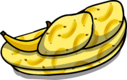 Banana Couch sprite 002