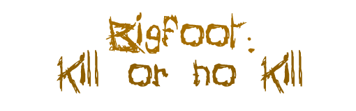 File:Bigfootkillornokillcustomlogo.png
