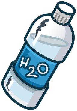 File:Bottle of H20.PNG