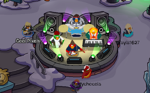 File:Play Now! Club Penguin - 2014-02-01 00.44.03.png