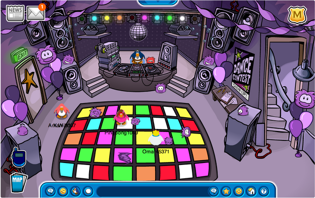 File:Pp2009nightclub.png