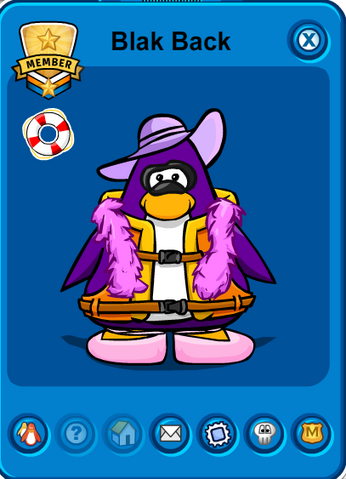 File:Rare sleet penguin.png