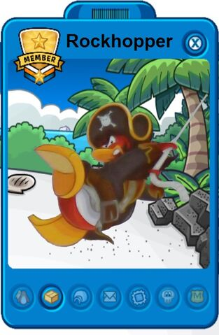 File:Rockhopper playercard by meeee.jpg