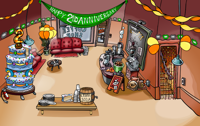 File:2nd Anniversary Party Coffee Shop.png