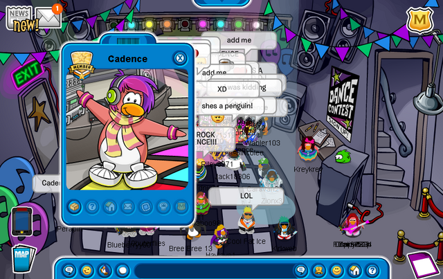 File:Cadence in room.png