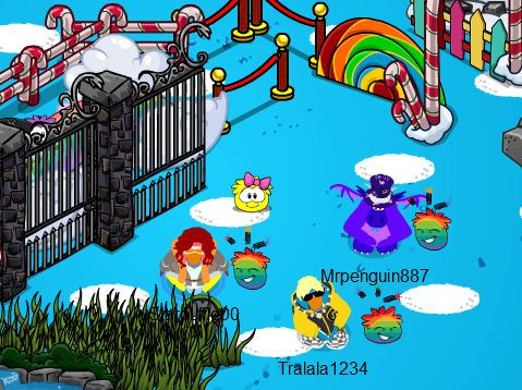 File:Dance puffle dance.PNG