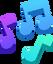 Emoji Music Notes