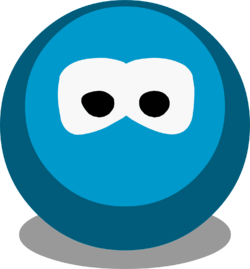 Light Blue icon.png