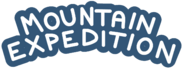 MountainExpeditionLogo