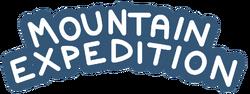 MountainExpeditionLogo