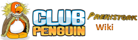 File:Other logo.png
