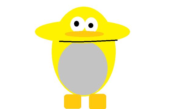 File:Penguin ME.png